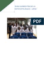 Conociendo ambientes DE LA clínicA ESTOMATOLÒGICA.docx