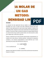 MASA MOLAR DE UN GAS.docx