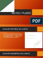 EXPOSICION RECTAS Y PLANOS - Matamoros.pptx