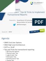 BoughtOBIEE____MustLearn___Tips_TrickstoImplementTransactionalReports-Presentation_457.pdf