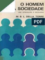 maria_della_torre-o_homem_e_a_sociedade.pdf