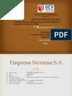 ESTRUCTURA DEL PPT DE PRÁCTICAS PRE PROFESIONALES.pptx