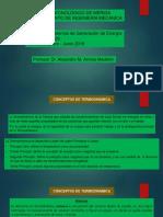 Tema 2a Termodinámica  Primera Ley (1).pdf