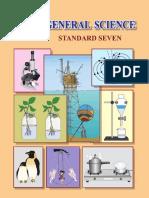 science 7th.pdf