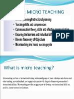 micro teaching17.ppt