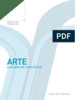 Arte .pdf