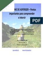 sindrome_aspenger.pdf