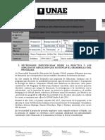 Programa de Vinculación Ecología de saberes - adaptado a formato de Edu Continua UNAE Amazonia 2018.docx