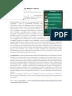 aplicativos para autista.pdf