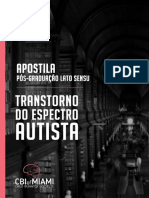 APOSTILA_POS.pdf
