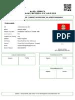 Almunzi_FU201836639.pdf