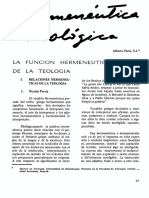 Alberto parra (1).pdf