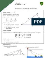 4b-mat-Oblicuagulos.pdf