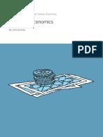 FARLEY, Joshua - Ecological Economics.pdf