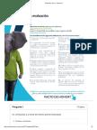 Dialnet-ElEntornoFamiliarYSuInfluenciaEnEewrwerwerwerwelRendimientoAcade-3000179