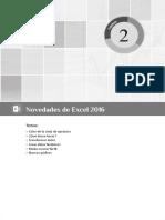 páginas de consulta