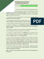 RECOMENDACIONES POSTULANTES DICIEMBRE 2017.docx