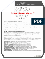 How_might_we.pdf