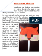 7.-Elaboracion-de-máscara.docx
