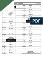 First Round Sample Ans Keys 2007.pdf