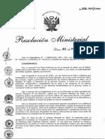 RM958_2012_MINSA.pdf