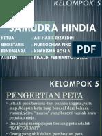 Tugas Geografi Peta