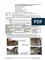 174)_Informe_N°_174-2017-MPT-GDU-SGE-CRRB