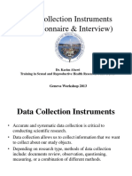 Data-collection-instruments-Abawi-2013.pdf