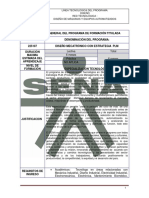 230372413-Especializacion-Tecnologica-Diseno-Mecatronico-Con-Estrategia-Plm.pdf