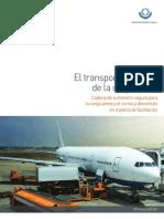 Carga Aérea - ICAO - Flujo Documentario.pdf