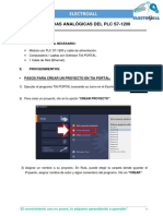 3. ENTRADAS ANALÒGICAS DEL PLC
