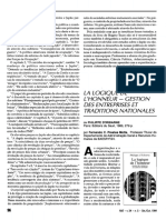La_logique_de_lhonneur_-_gestion_des_entreprises_.pdf