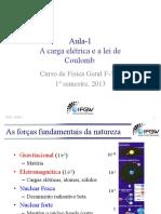 Aula-01-F328-1S-2013_introducao.pdf