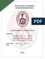 INFORME DE LAB FISICA N°1 pdf