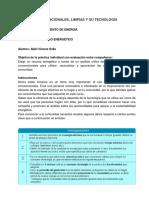 Energías Convencionales_ Almacenamiento de Energía_alain Viveros Solis 160918