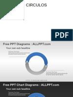 SMART ART para libreoffice y openoffice