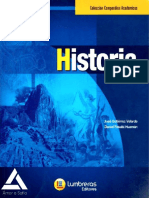 HISTORIA-Lumbreras.pdf