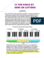 PLAY-THE-PIANO-BY-NUMBERS-OR-LETTERS.doc
