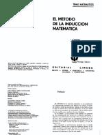 22236073-El-Metodo-de-La-Induccion-matematica.pdf