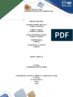 Fase3 (1).docx