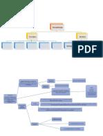 Mapa Conceptual Criterios y Modelos