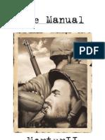 Mortyr2 Manual