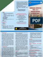 Brosur Bimbingan Program Khusus.pdf