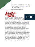 9 ano atividades praticas aula quimica refrigerantes decola atençãos.doc