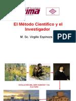 1.El método cientifico.ppt.pdf