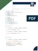 _a0f99276b0c05c9254ba624348259a30_C_digo-programa-Chaleco.pdf