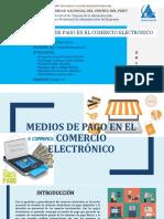 Medios de pago en el comercio electrónico.pptx