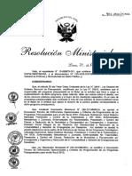 RM N° 907-2016-MINSA DT Definiciones operacionales PPR (SM 679-708)