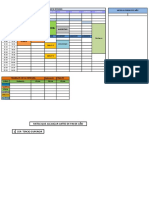 MI-PLAN-DE-ACTIVIDADES-1.xlsx