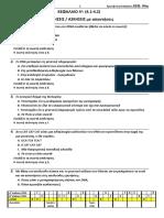 Φ16 ΚΕΦ 4.1-4.2 απαντημένες ασκήσεις.docx
